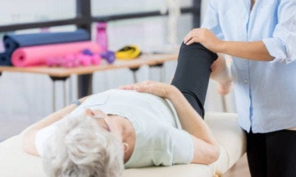 geriatric-massage-therapy-and-its-benefits