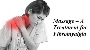 fibromyalgia massage hurts