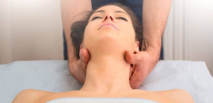 craniosacral therapy reviews